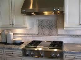 best tile for kitchen backsplash best tiles for modern kitchen backsplash smith design