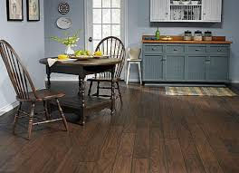 Laminate Flooring Pros And Cons Pros And Cons Of Laminate Flooring The Original Ayoub Carpet Service