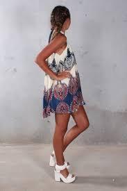 free shipping summer beach dress aimee shop style