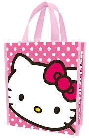 hello gift bags reusable polymer gift bags thinkgeek