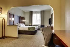Comfort Suites Omaha Ne Comfort Suites Castle Rock Castle Rock Co United States