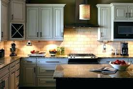 cabinet lighting reno nv kitchen kitchen cabinet reno nv cabinets bath gallery discount
