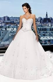 robe de mariage 2015 robe de mariée demetrios 2015 modèle 15dem br556
