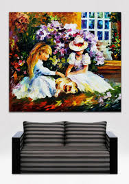 online get cheap sweets paintings aliexpress com alibaba group