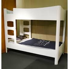 lit superposé chambre lit superposé mathy by bols lit en bois pour chambre d enfants
