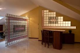 interior partitions for homes interior partition wall