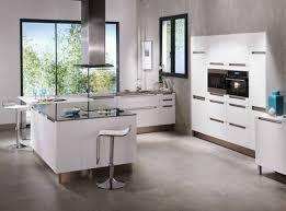 modele cuisine lapeyre idée relooking cuisine modèle stria de lapeyre décoration maison