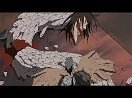 sasuke vs orochimaru sasuke vs orochimaru 皃 fight dub