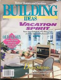Better Homes And Gardens Summer - better homes and gardens article 175 kings mill court roswell ga