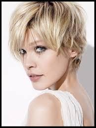 european hairstyles for women european short haircuts best short hair styles
