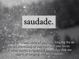Saudade Tattoo Ideas 17 Best Saudade Images On Pinterest Tattoo Ideas Grief And Words