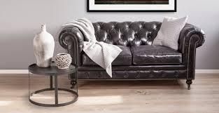was heiãÿt sofa auf englisch was heißt sofa auf englisch fotos das sieht schöne phiimobel
