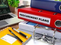 uncertainty in procurement practices pymnts com