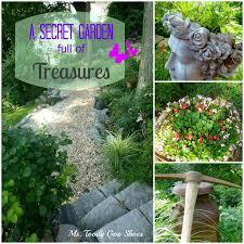 47 best garden nook inspiration images on pinterest landscaping