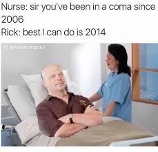 Rick Harrison Meme - the dump of a meme hoarder album on imgur