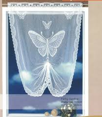 White Balloon Curtains White Balloon Shade White Balloon Shade With White Balloon Shade