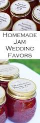 best 25 homemade jam wedding favours ideas on pinterest diy