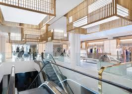 393 best interior design shopping mall images on pinterest