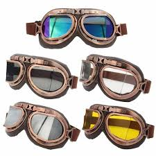 steampunk sunglasses and steampunk watches steampunk artifacts