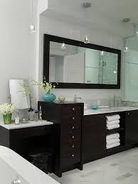richardson bathroom ideas great idea for our ensuite remodel master bathroom