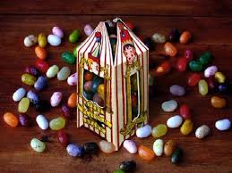 where to buy bertie botts what flavor of bertie bott s every flavor bean are you playbuzz
