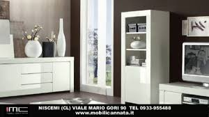 sale da pranzo contemporanee beautiful mobile per sala da pranzo ideas home design