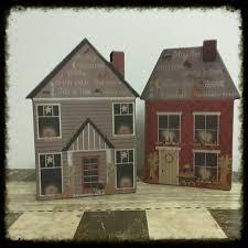 saltbox houses saltbox decor saltbox houses home decor