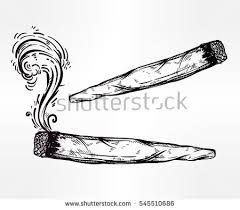 weed stock images royalty free images u0026 vectors shutterstock