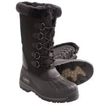 s keen winter boots sale keen rover winter boots s mount mercy