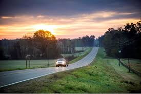 Louisiana scenery images 9 amazing scenic drives from across louisiana png