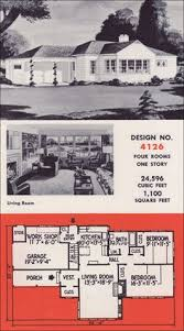 Modern House Plans Designs by A Few Tweaks And Voila Mid Century Modern House Plans Plan