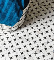 historic mosaic patterns for serviceable floors arts crafts