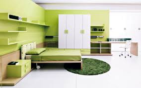 cheerful paint colors that will make you happiest carmencitta