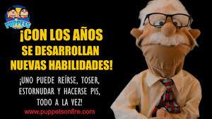 Funny Spanish Meme - spanish meme 7 funny spanish jokes