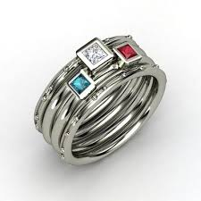 make mothers rings images 108 best mother 39 s rings i would like to hav images jpg