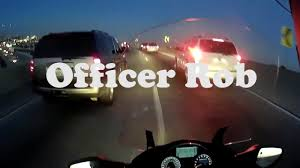 why do cops touch tail lights why do cops touch your car during a traffic stop youtube