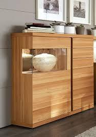 Venjakob Esszimmer Xenia Venjakob Highboard Fino Range From David Salmon Furniture Venjakob