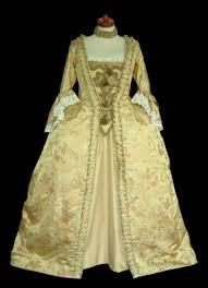 costume wedding dresses historical bridal wedding dresses made to measure atelier gandiva
