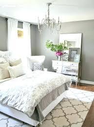 spare bedroom decorating ideas guest bedroom ideas narrg com