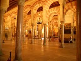 oasis hotel avenida cadiz cordoba andalucia spain 2sane com