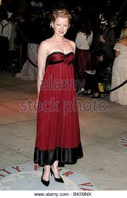 Gretchen Mol Vanity Fair Gretchen Mol Stock Photos U0026 Gretchen Mol Stock Images Alamy