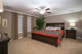 Interior Design For Mobile Homes Modular Homes Bedrooms Franklin Homes