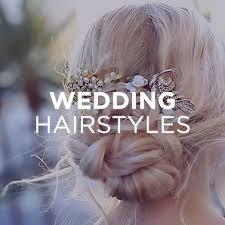Nat Liche Hochsteckfrisurenen Hochzeit by 25 Besten Wedding Hairstyles Bilder Auf Haarschmuck
