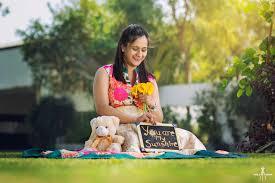Maternity Photo Shoot Kunal Apeksha Maternity Photoshoot In Ahmedabad