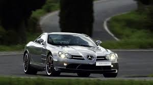 mercedes slr mclaren amg luxe of italy hire business car mercedes slr mclaren amg rent