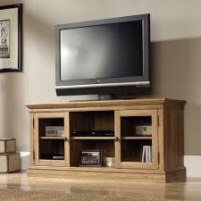 Corner Tv Cabinet For Flat Screens Furniture Corner Tv Stands For 55 Inch Tv Tv Stereo Stands