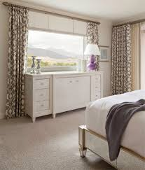nora stewart interior designer decorator denver colorado springs