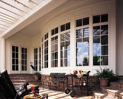 gallery air tite replacement windows doors pella architect french doors and pella bow windows with architect fixed casements and transoms with ilt