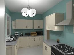 best wall color with oak kitchen cabinets the best kitchen wall color ideas articles about beautiful