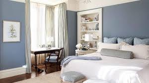 blue bedroom ideas blue master bedroom ideas home designs hafezinaramesh navy blue